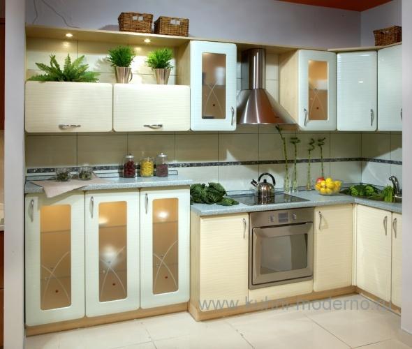 Украсит кухню своими руками фото
