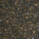 черная бронза