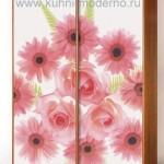 www.kuhni-moderno.ru